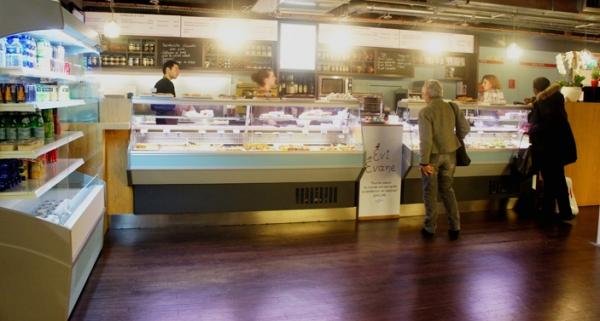 Meilleur Restaurant Grec Paris