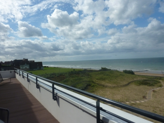 Cabourgdeauville2014 004