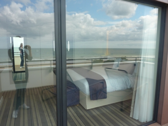Cabourgdeauville2014 018