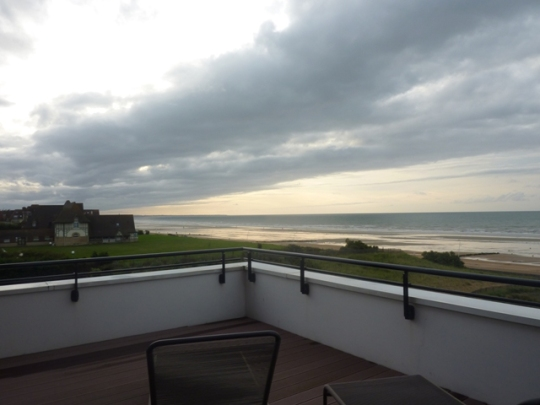 Cabourgdeauville2014 046