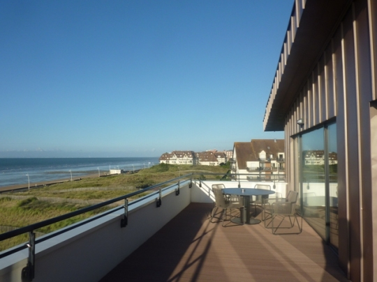 Cabourgdeauville2014 055