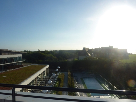 Cabourgdeauville2014 056