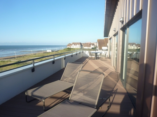 Cabourgdeauville2014 057