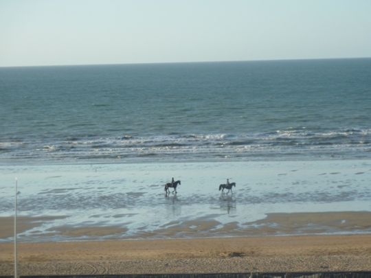 Cabourgdeauville2014 059