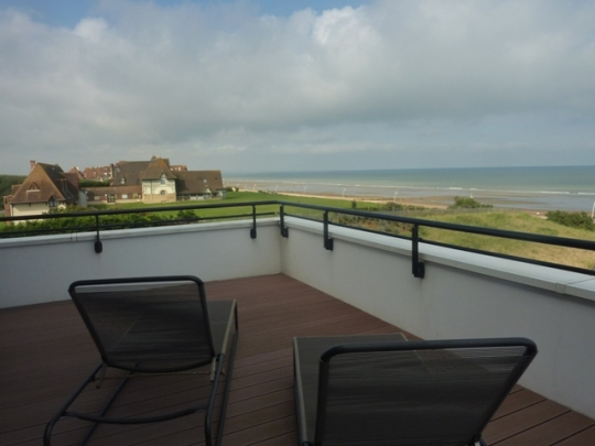 Cabourgdeauville2014 073