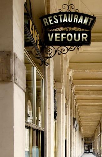 vefour