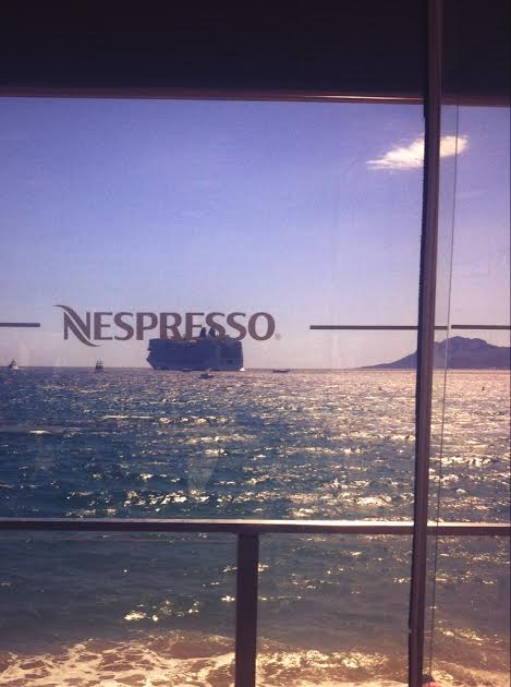 nespresso15