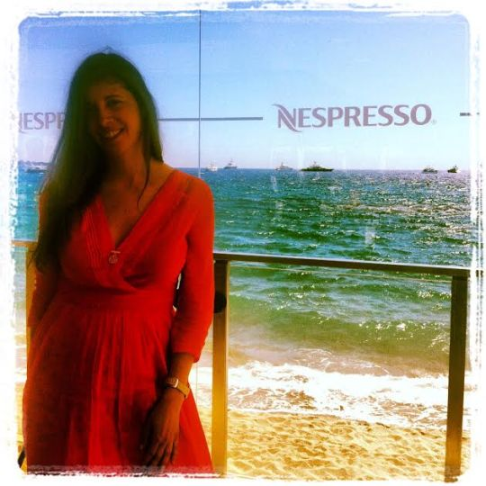 nespresso24