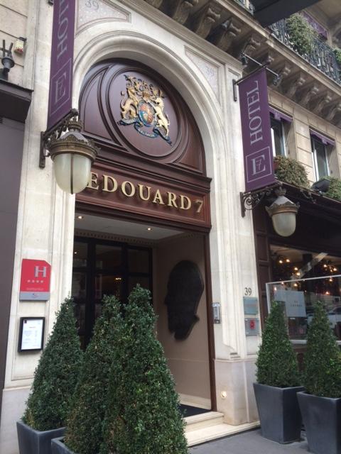 edouard718