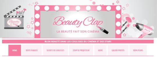 beautyclap