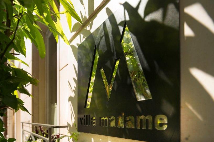 madame5