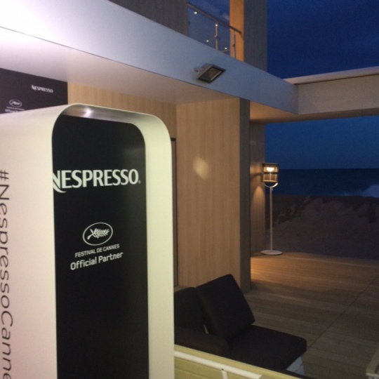 nespresso43