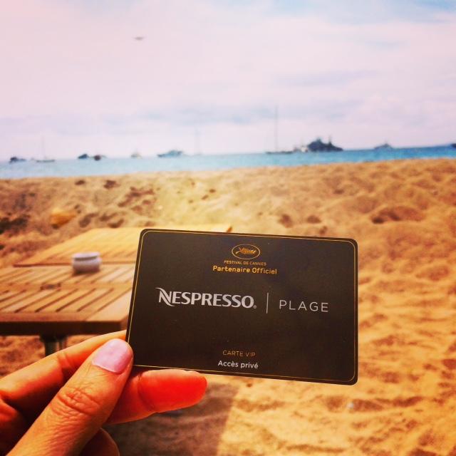 nespresso54