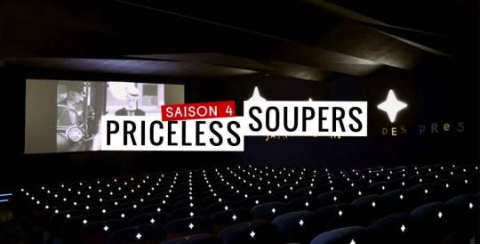 priceless2