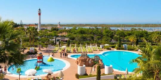 original-fer-instalaciones-piscina-el_rompido_1