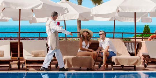 original-fuerte-marbella-instalaciones-piscina-experiencia-clientes-3