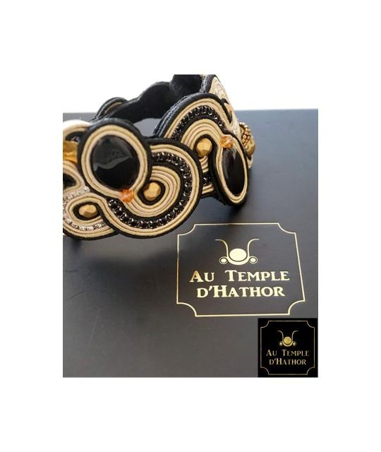 bracelet-opera