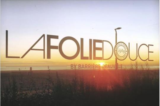 folie2