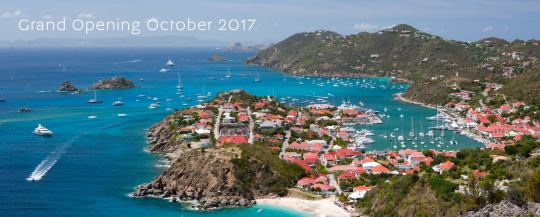 saintbarth2