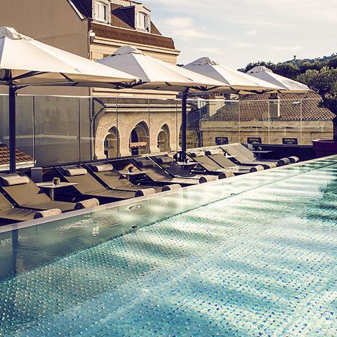 piscine3