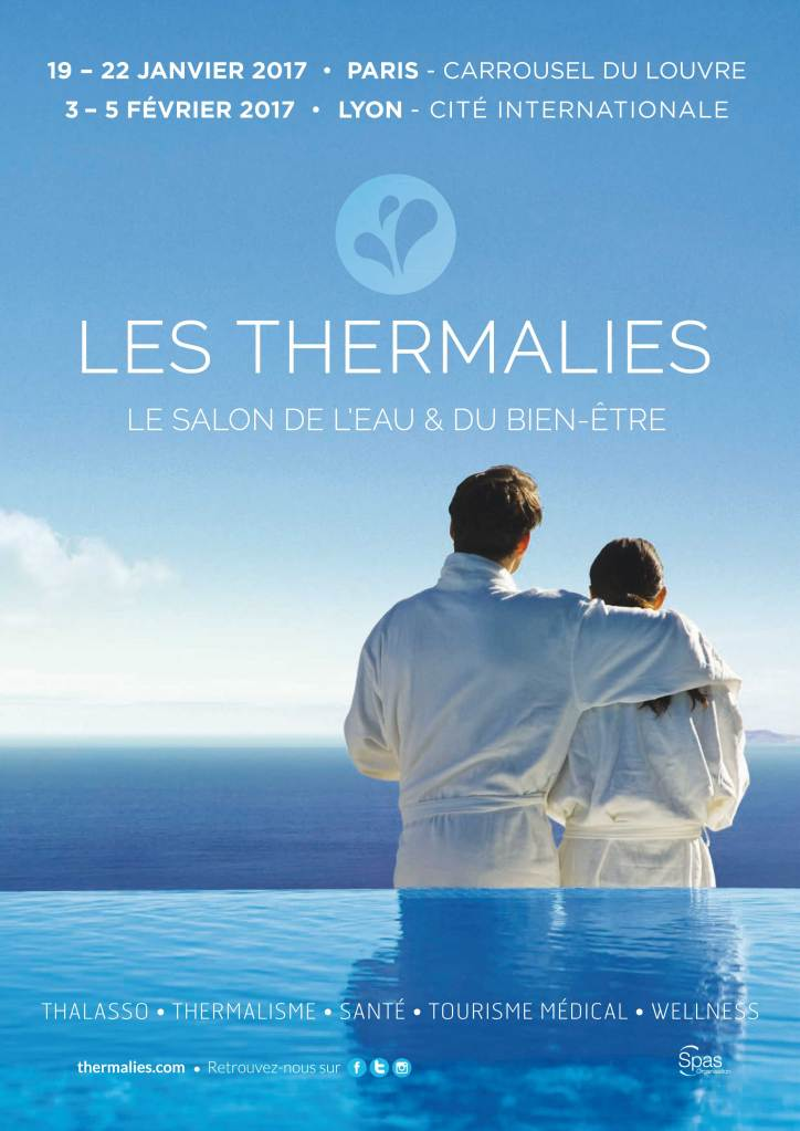thermalies2017